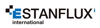 Estanflux International, S.L - B58541426